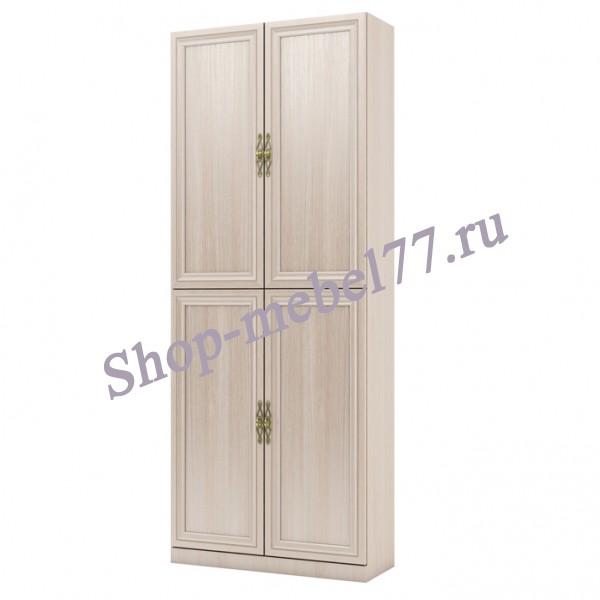 конструктор мебели на заказ