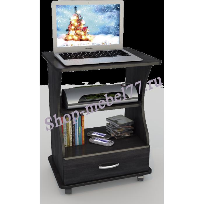 Стол для ноутбука СК-5