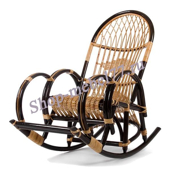 Кресла-качалки: как выбрать в многообразии моделей?