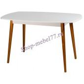 Обеденный стол Персей