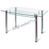 Обеденный стол Робер 4МП