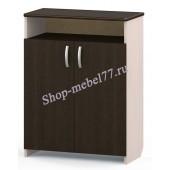 Шкаф для обуви ТО-01