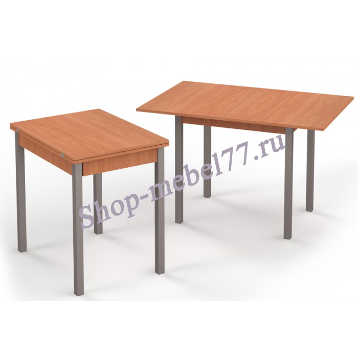 Стол обеденный СТ-02.2