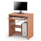 Стол компьютерный СК-01