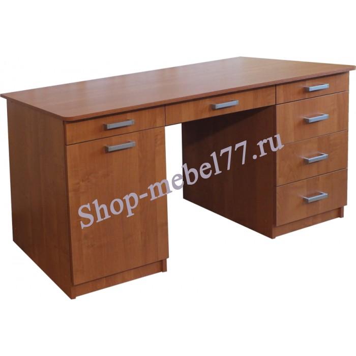 Стол письменный СП-04.1