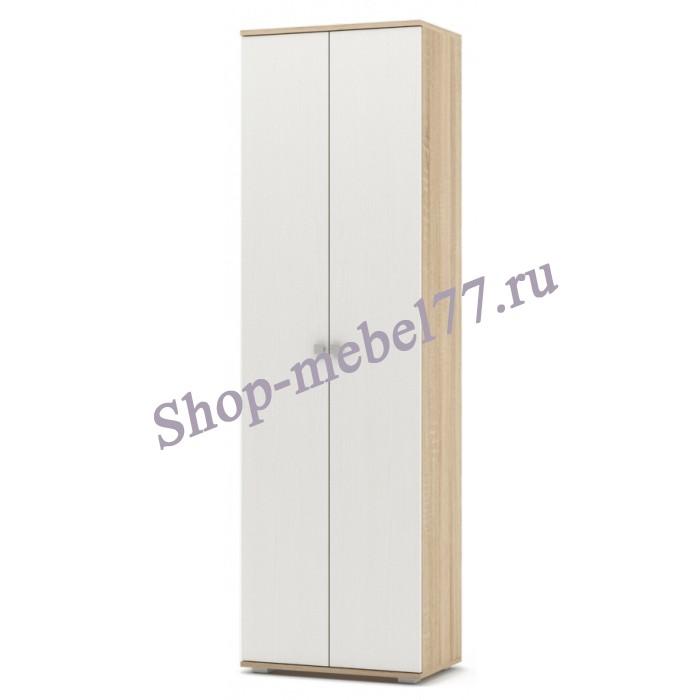 Шкаф Тунис-4 платяной