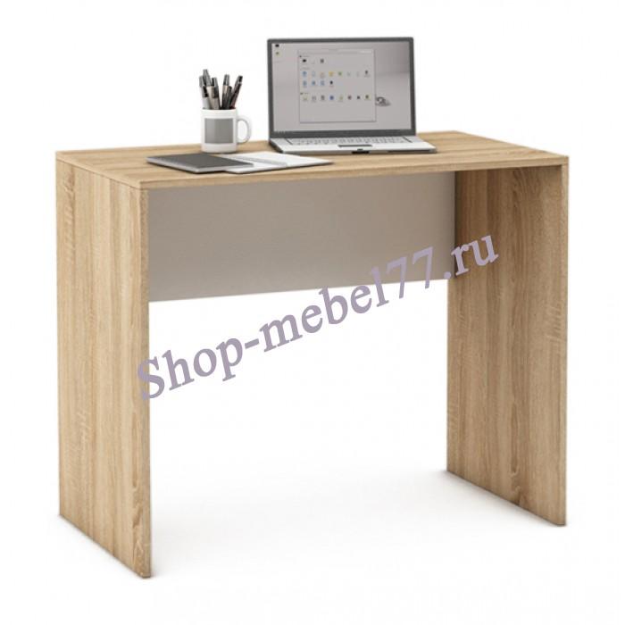 Стол для ноутбука Нокс-1