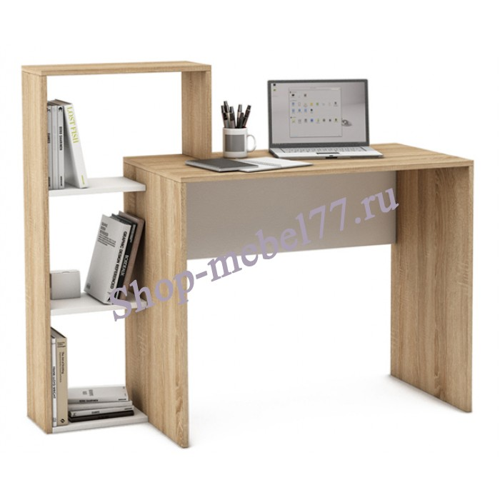 Стол для ноутбука Нокс-3