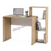 Стол для ноутбука Нокс-4