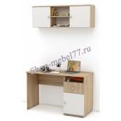 Письменный стол Тунис-5