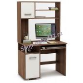 Компьютерный стол Амбер-14