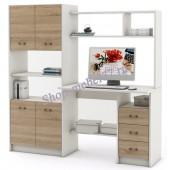 Компьютерный стол Август-11