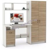 Компьютерный стол Август-14