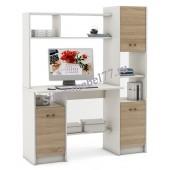 Компьютерный стол Август-2