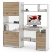 Компьютерный стол Август-9