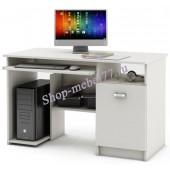 Компьютерный стол Имидж-10