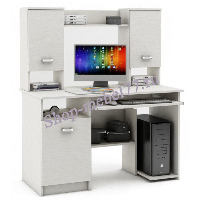 Компьютерный стол Имидж-13