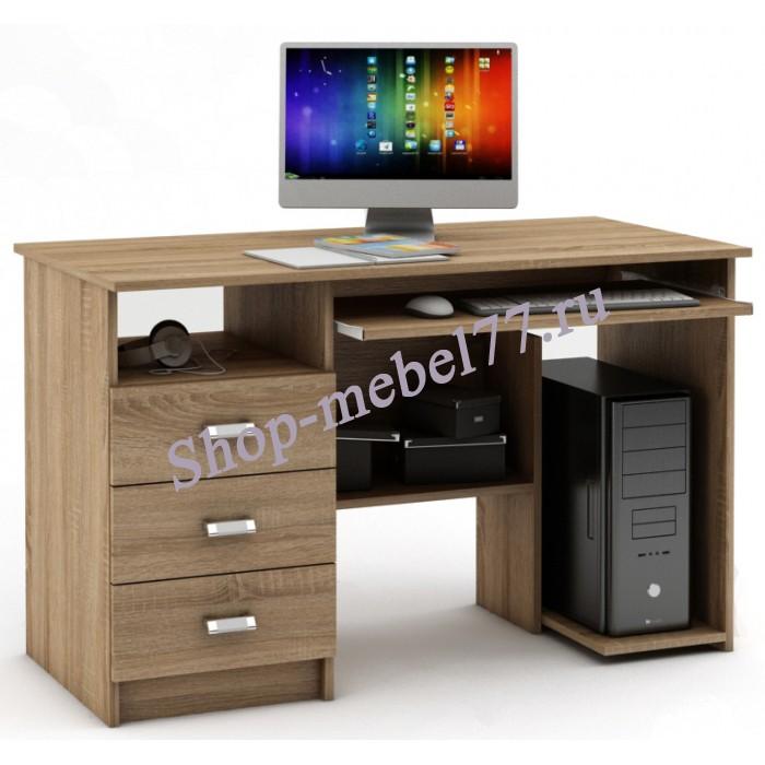 Компьютерный стол Имидж-15