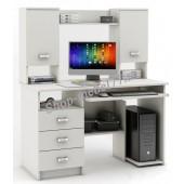 Компьютерный стол Имидж-19