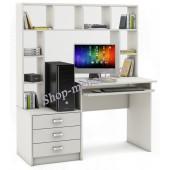 Компьютерный стол Имидж-23