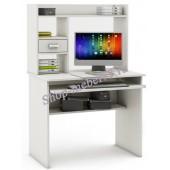 Компьютерный стол Имидж-29
