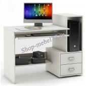 Компьютерный стол Имидж-37
