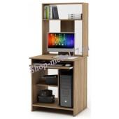 Компьютерный стол Имидж-4