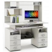 Компьютерный стол Имидж-46