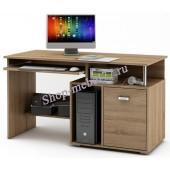 Компьютерный стол Имидж-56