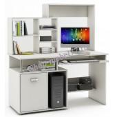 Компьютерный стол Имидж-57