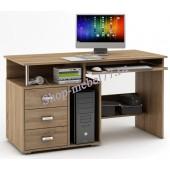 Компьютерный стол Имидж-59