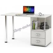 Компьютерный стол Имидж-68