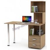 Компьютерный стол Имидж-70