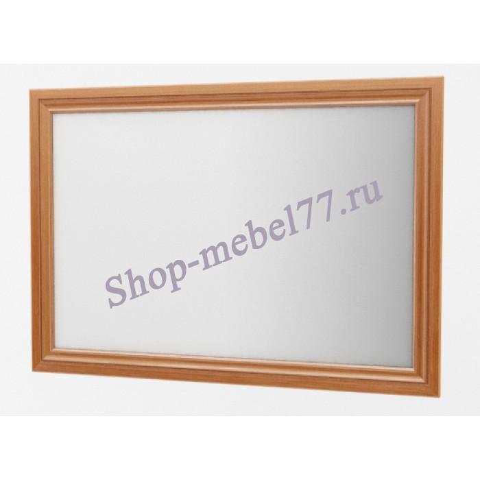 Зеркало ЗР10-7