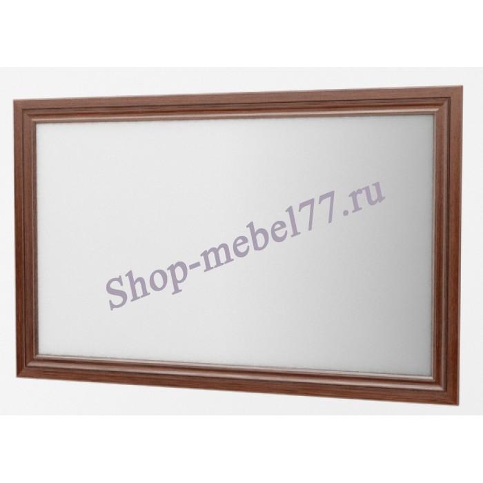 Зеркало ЗР11-7