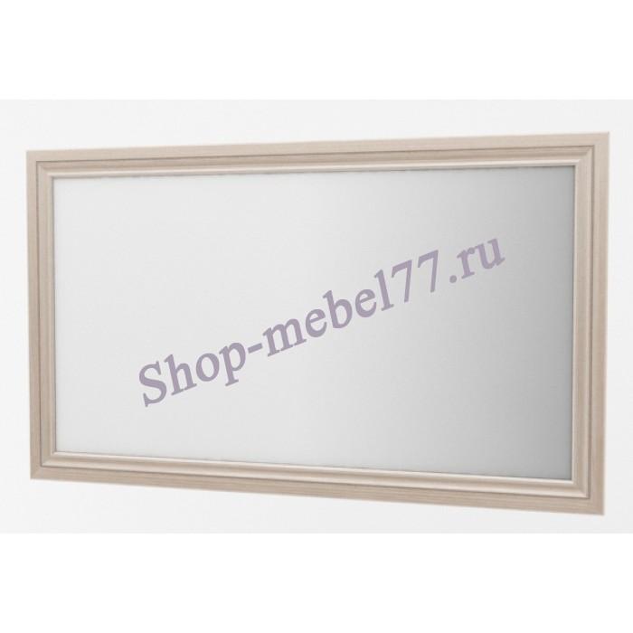 Зеркало ЗР12-7