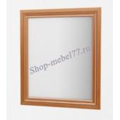 Зеркало ЗР6-7