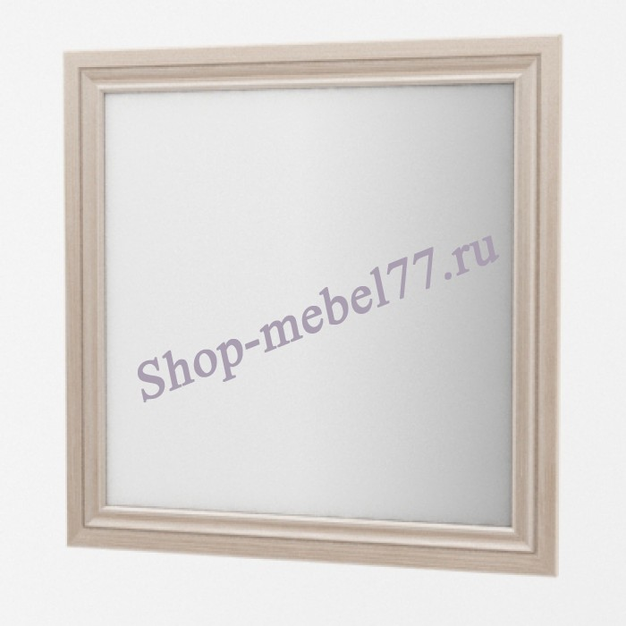 Зеркало ЗР7-7