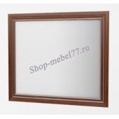 Зеркало ЗР8-7