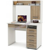 Письменный стол Остин-11Я