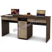Письменный стол Остин-7Я
