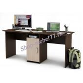 Письменный стол Лайт-10