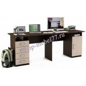 Письменный стол Лайт-14