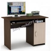 Письменный стол Лайт-3К