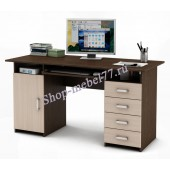 Письменный стол Лайт-7К