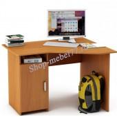 Угловой стол Лайт-16