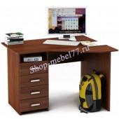 Угловой стол Лайт-18