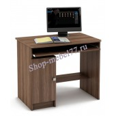 Компьютерный стол Бостон-4