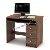 Компьютерный стол Бостон-5
