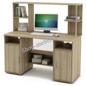 Письменный стол Форест-13